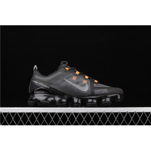 Men's Nike Air VaporMax 2019 BQ8775 991 gray