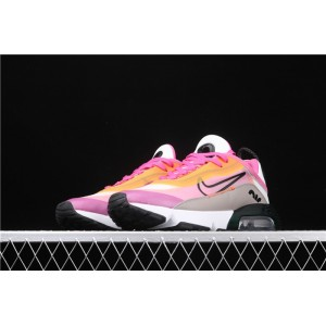 Men's & Women's Nike Air Max 2090 CQ7630 500 pink