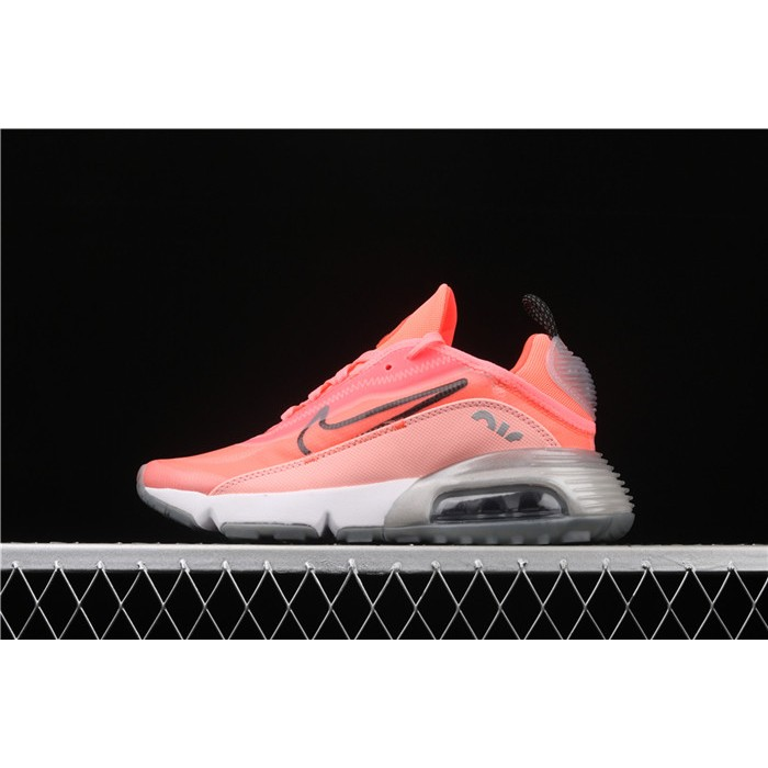 Women's Nike Air Max 2090 CT7698 600 orange