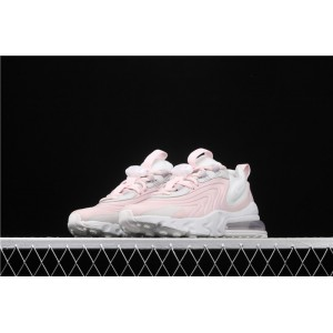 Women's Nike Air Max 270 React ENG CK2595 001 pink