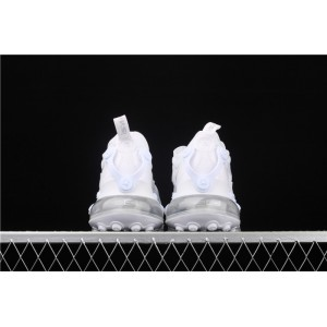 Men's & Women's Nike Air Max 720 ISPA CD2182 010 white