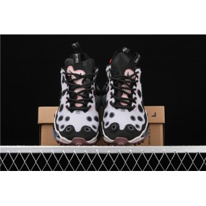 Men's & Women's Nike Air Max 720 ISPA CQ6278 001 black