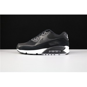 Men's Nike Air Max 90 Essential 537384 077 black