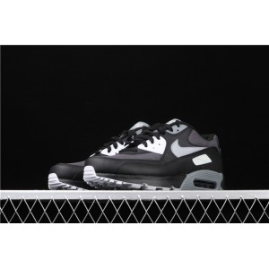 Men's Nike Air Max 90 Essential AJ1285 003 dark gray
