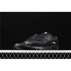 Men's Nike Air Max 90 Essential AJ1285 019 black