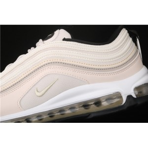 Men's & Women's Nike Air Max 97 921733 007 beige