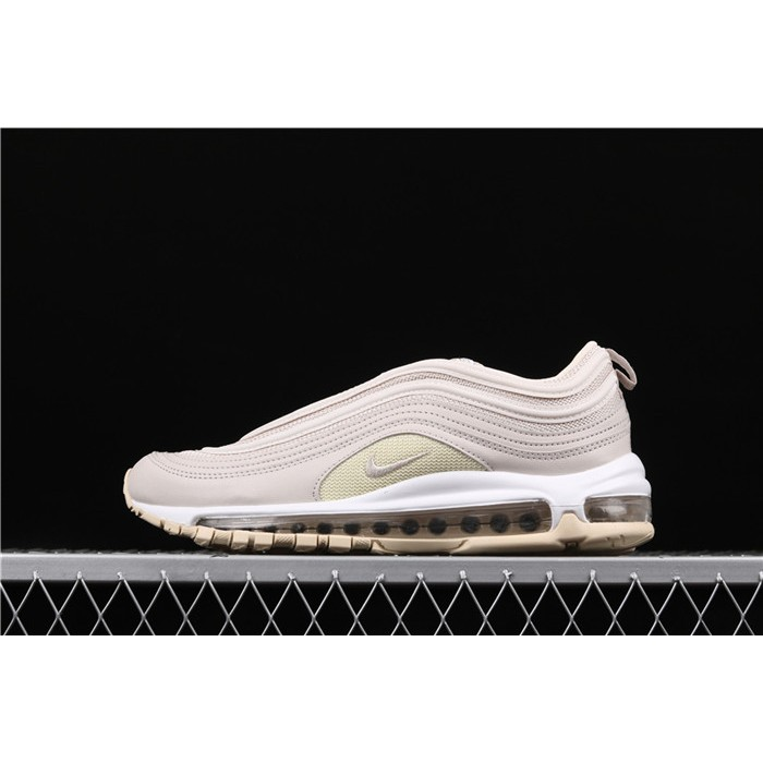 Men's & Women's Nike Air Max 97 921733 013 beige