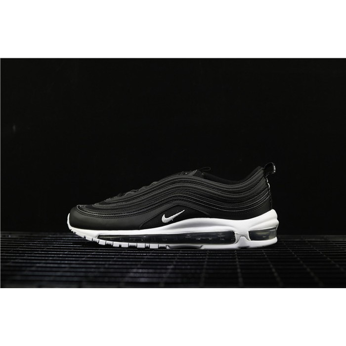 Men's & Women's Nike Air Max 97 921826 001 black