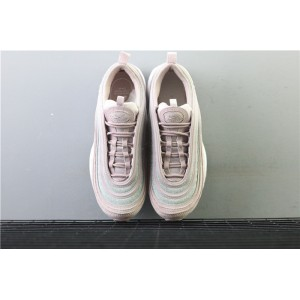 Women's Nike Air Max 97 AT0071 600 pink