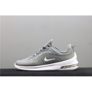 Men's Nike Air Max Axis AA2146 002 gray