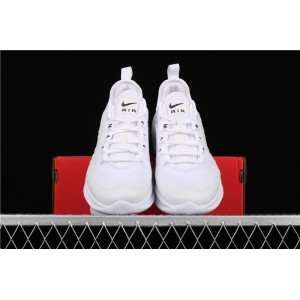 Women's Nike Air Max Axis AA2168 100 white
