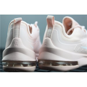 Women's Nike Air Max Axis AA2168 610 pink