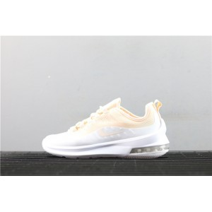 Women's Nike Air Max Axis AA2168 800 yellow white