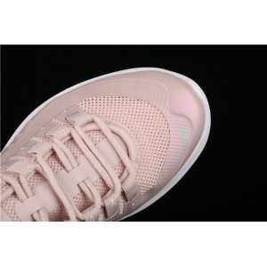 Women's Nike Air Max Axis SE AA2168 600 pink